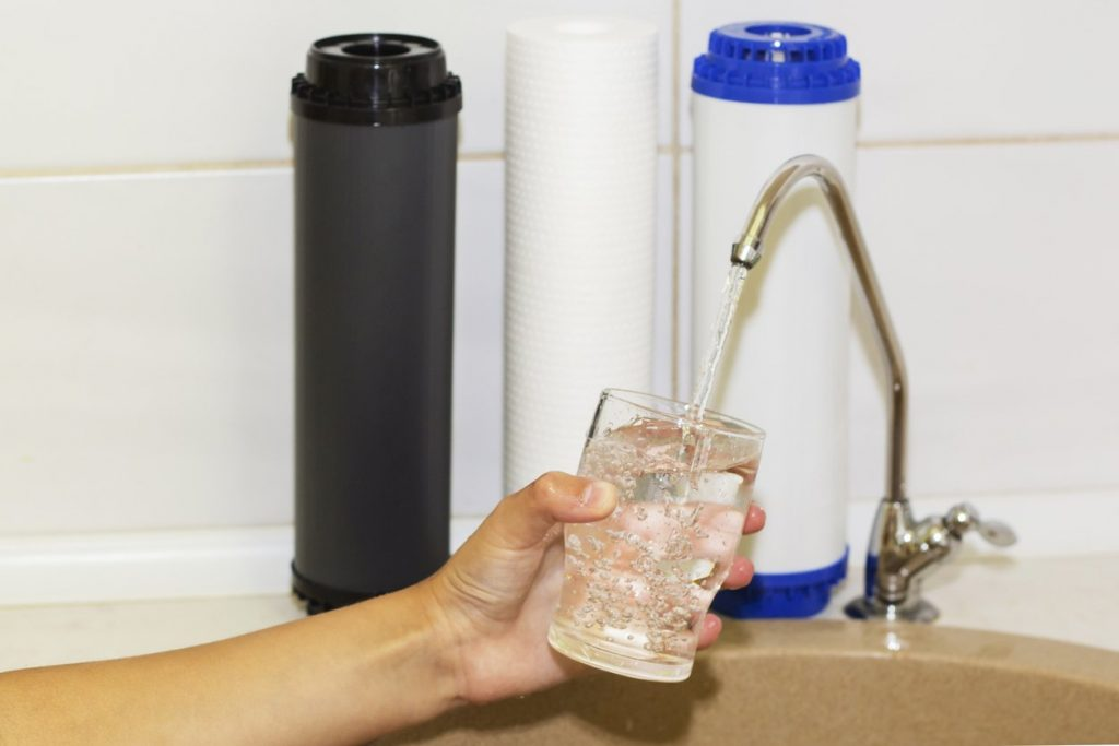5 Best Water Filters for Lead Removal — Make Your Water Safe and Clean!