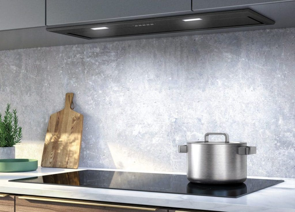 10 Best Range Hoods - The Best from The Best!