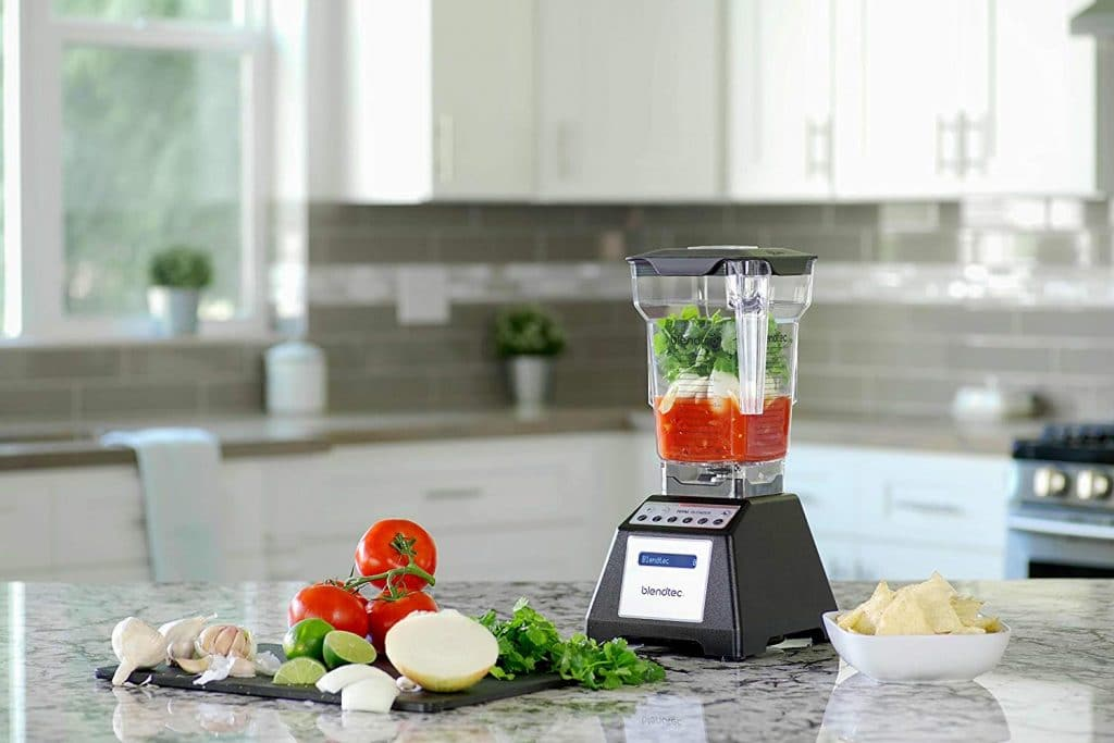 6 Best Commercial Blenders - More Power To Your Business