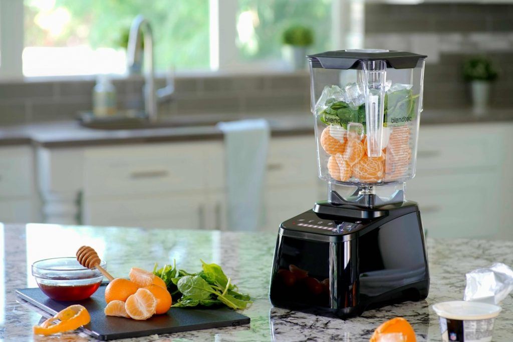 8 Best Juicer Blenders - All You Need To Know