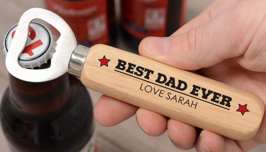 5 Best Bottle Openers for Bartenders - Pros Will Envy You!
