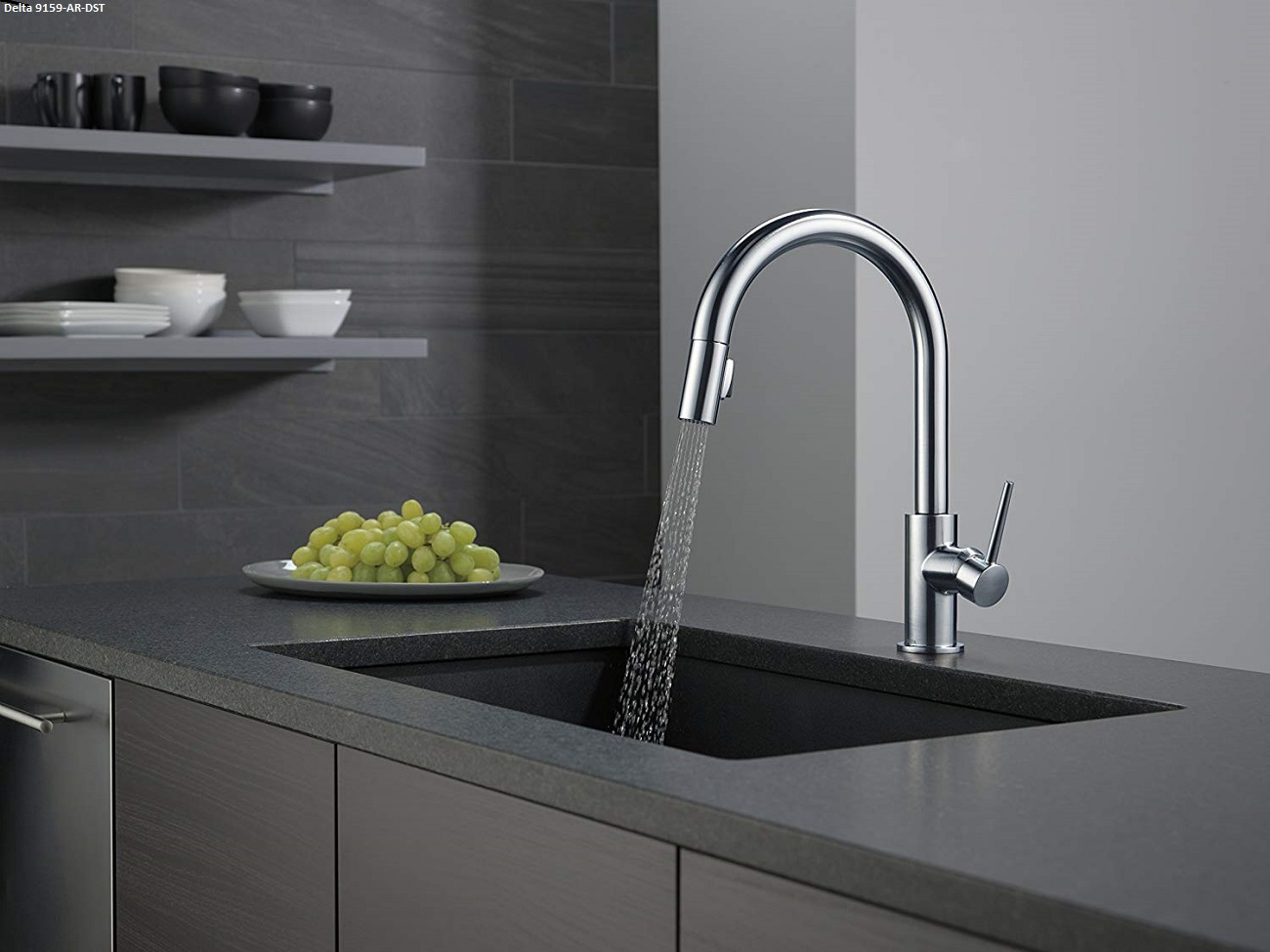 6 Great Kitchen Faucets Under 200 Dollars - Inexpensive and Well-Designed