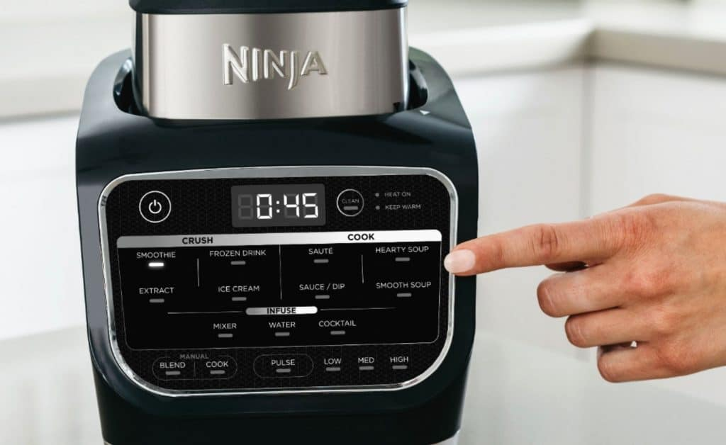 6 Best Blenders under $200 - Great Features and Decent Price