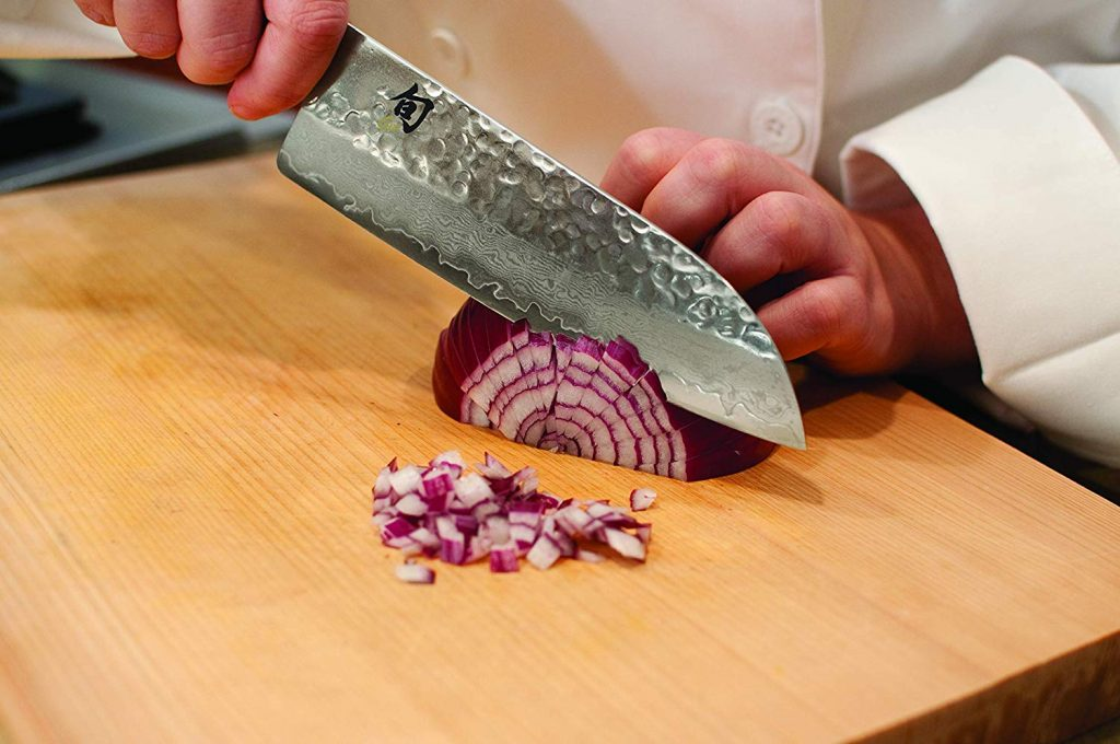 12 Best Japanese Knives - Unique Sharpness for the Easiest Cuts