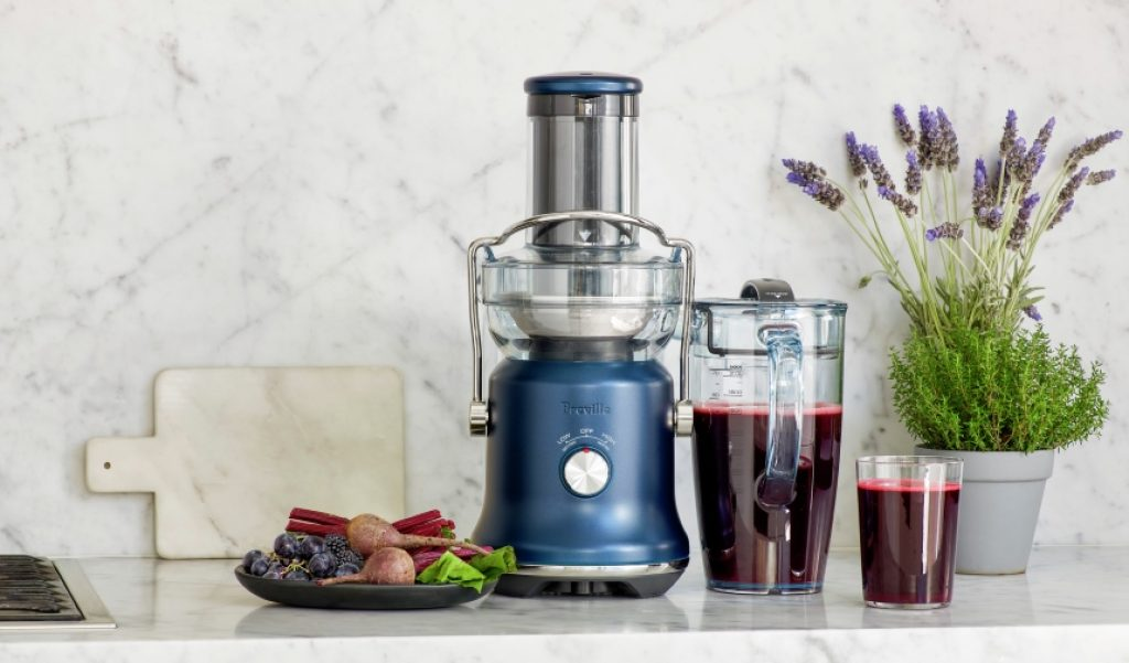 6 Best Juicers under $300 - Quick and Healthy Juices Every Morning