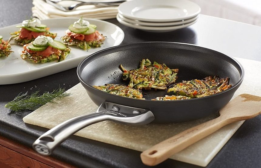 10 Best Omelette Pans for the Most Delicious and Quick Breakfast!