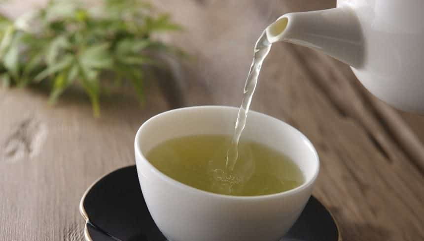 10 Best Green Teas – Wide Variety of Flavors for Everyone!