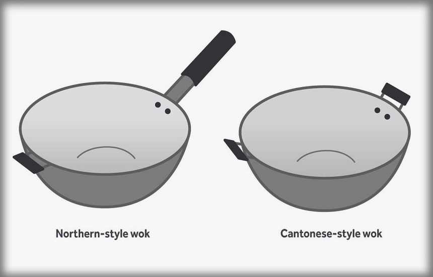 How to Use a Wok on an Electric Stove - All You Need to Know