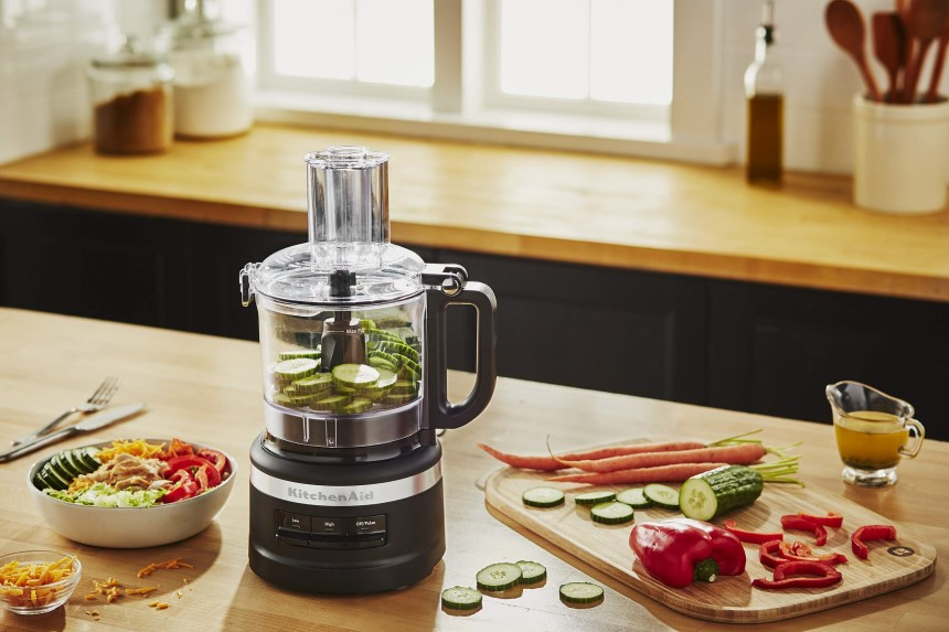 What Types of Blenders Exist and Which to Choose?